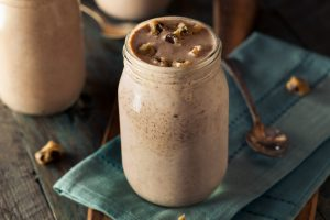 Choc protein pic scaled 1